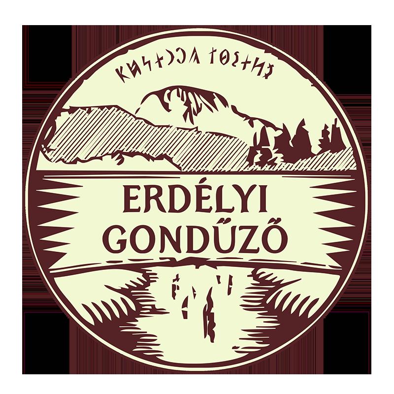 Erdelyi Gonduzo